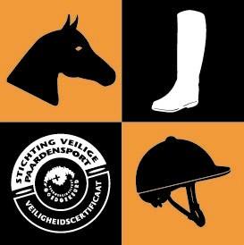 logo keurmerk SVP